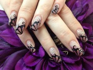 cuidados y trucos para uñas