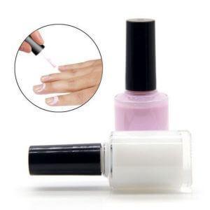 Los principales usos del látex líquido para uñas
