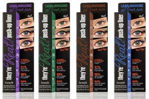 Imagen: MAC Cosmetics