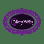 Logo Uñas y Estética Blog