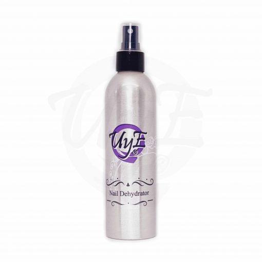 Nail Dehydrator 250ml