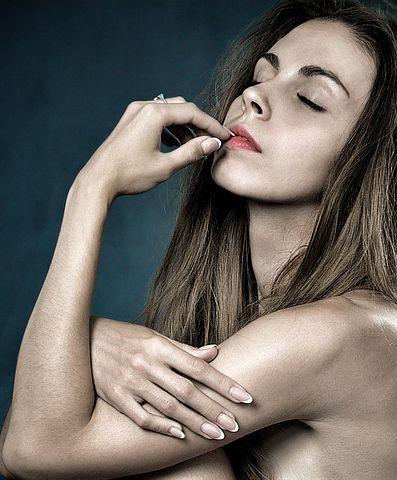 Cómo tratar las uñas con problemas