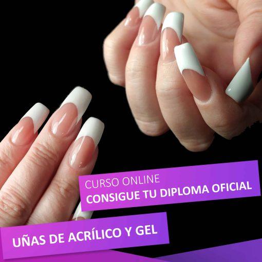 portada curso acrilico y gel online