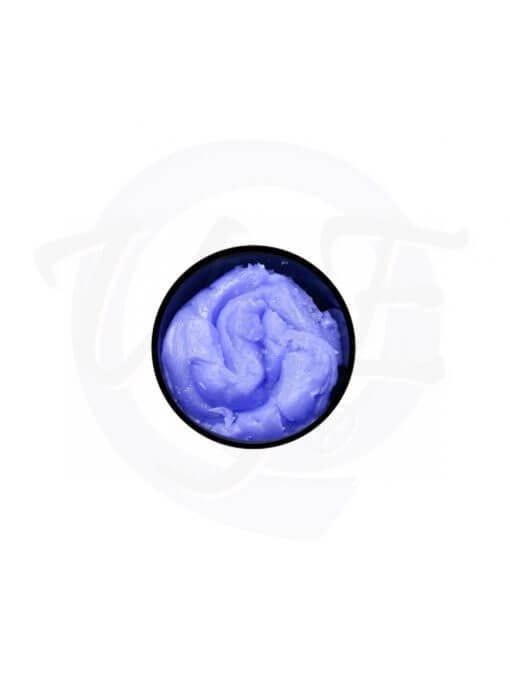 Gel plastilina - Azul violeta