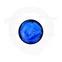 Gel plastilina - Azul