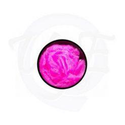 Gel plastilina - Fucsia neon