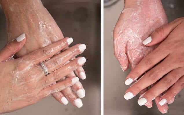 Curso de uñas de gel y recomendaciones para cuidarlas