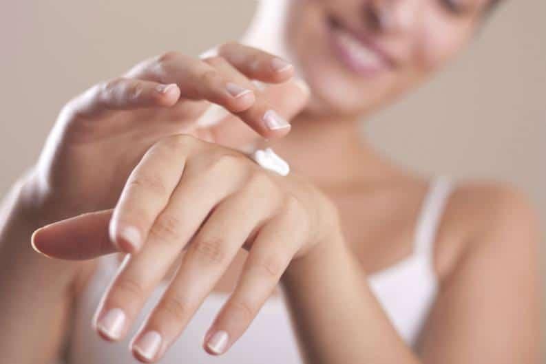 El abc para cuidar tus manos