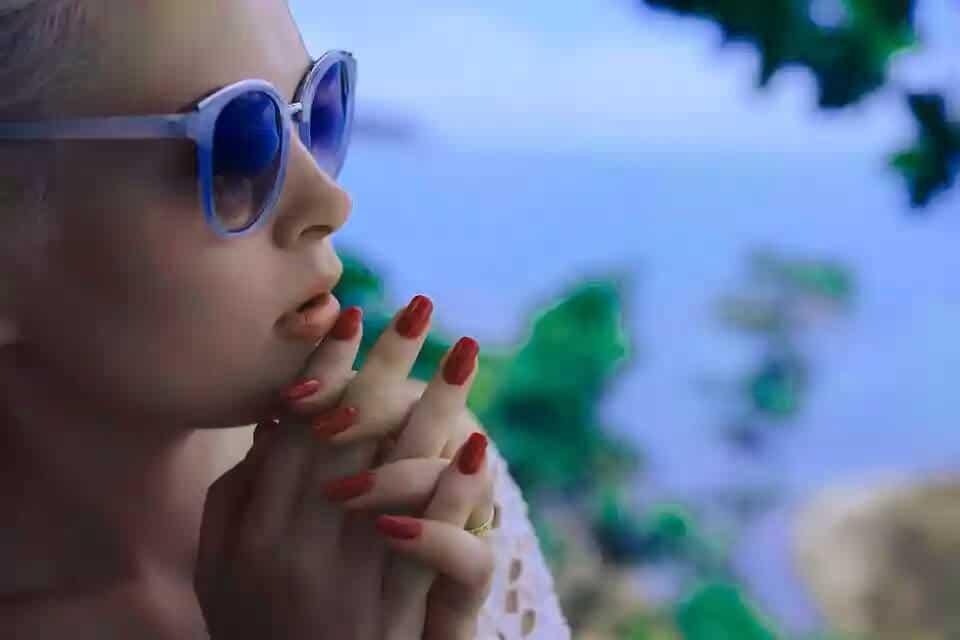 Algunos consejos interesantes sobre tus limas de uñas
