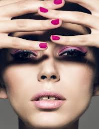 Mitos sobre uñas