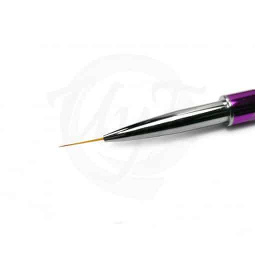 Pincel UyE Luxe - Liner 2 2