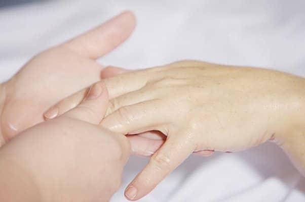 El producto con el que recuperarás la salud de tus uñas